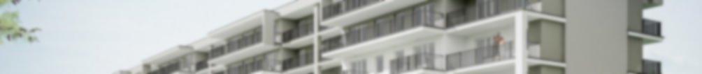 nowe mieszkania sprzedaż strzelecka płock