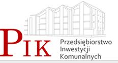 PIK - Przedsiębiorstwo Inwestycji Komunalnych